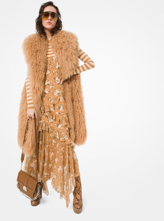 XIANGBAO-Hat Mode Wollfilz Schmales Leder Bandbreite Seite Gentleman Elegante Damen Winter Herbst Jazz Hut Fedora M/änner Frauen Fedora Hut