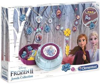 Disney Frozen 2 Jewels Collection