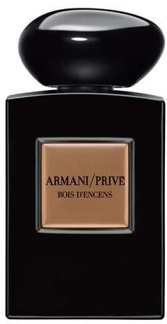 Giorgio Armani Prive Bois d'Encens Eau De Parfum, 3.4 oz./ 100 mL