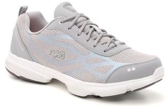 Ryka Devotion XT Training Shoe - Women's