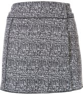 Misha Nonoo 'Jelila' mini skirt