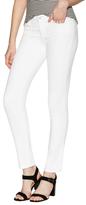 J Brand Cotton Rail Jean