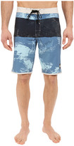 RVCA Splice Trunks