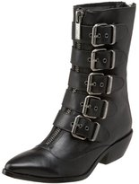 Dolce Vita Women's Rosalie Boot