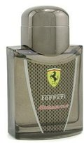 Ferrari After Shave Lotion, Extreme, 2.5 Ounce by