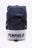 Penfield Dixon Navy Backpack