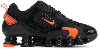Nike SHOX TL NOVA SP SNEAKERS