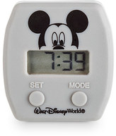 Disney Mickey Mouse MagicSliders Digital Watch