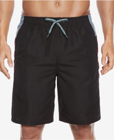 Nike Men's Flux Splice Volley Shorts