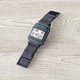 Wristwatch Baby Rattle