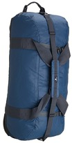 Eagle Creek No Matter What Flashpoint Rolling Duffel Xl Luggage