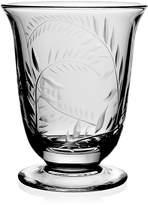 William Yeoward Crystal Jasmine Flower Vase