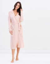 Dreamy Luxe Robe