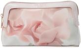 Ted Baker Porcelain Rose Makeup Bag