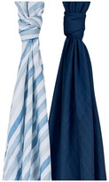 Bebe Au Lait Muslin Swaddles Accessories Travel