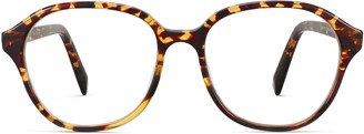 Warby Parker Carrington