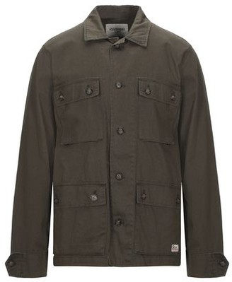 Roy Rogers ROY ROGER'S Jacket