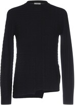 Paolo Pecora Sweaters - Item 39761063