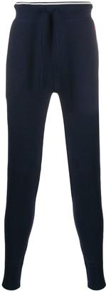Polo Ralph Lauren Ribbed Pajama Pants