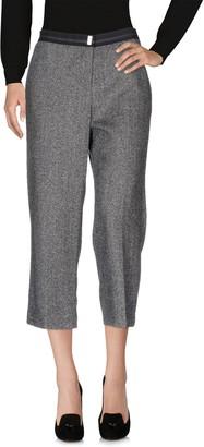 Vdp Club 3/4-length shorts