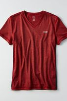 American Eagle Outfitters AE Flex V-Neck T-Shirt