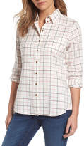 Barbour Triplebar Check Shirt