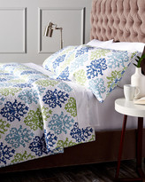 C&F Home Chatham Damask Cotton Quilt Collection