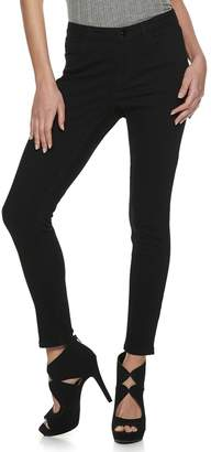 JLO by Jennifer Lopez Women's Skinny Ankle Jeans