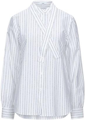 Riani Shirts