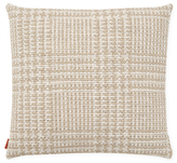 Missoni Home Nalco Cushion