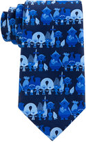 Trolls by DreamWorks Necktie, Big Boys (8-20)