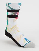 Stance Cabanna Mens Socks