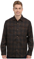 Tommy Bahama Bergamo Shirt Jacket