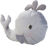 Bunnies by the Bay Cecil Whale Plush Toy