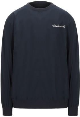 MHI Sweatshirts