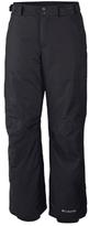 Columbia Men's Bugaboo II Pant - Short