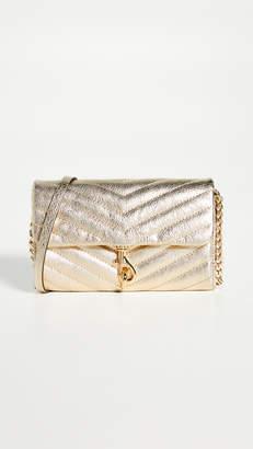 Rebecca Minkoff Edie Chain Wallet