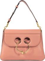 J.W.Anderson Medium Pierce bag