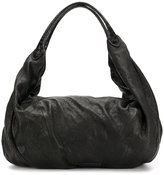 Antonio Marras hobo slouched bag