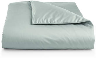 Charter Club Damask King Duvet Cover, 100% Supima Cotton 550 Thread Count, Bedding
