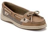 Sperry Women's Angelfish Boat Shoe.