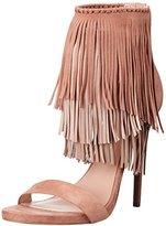 Aldo Women's Rivamonte Dress Sandal