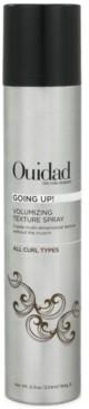 Ouidad Texture Spray, 6.5-oz.