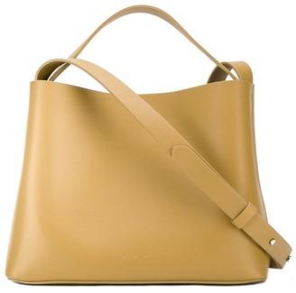 Aesther Ekme Mini Sac handbag