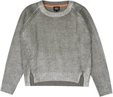 Armani Junior Sweaters - Item 39697543
