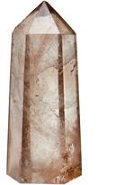 Rab Labs Isko Obelisk