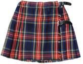Paio Crippa Skirt