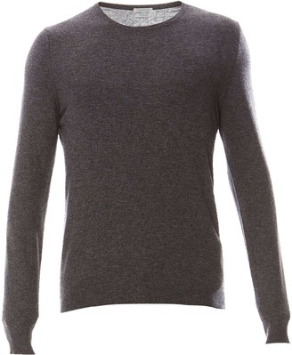United Colors of Benetton (Z6ERJ) Boy's Giacca M/L 3J68C5196 Cardigan Sweater