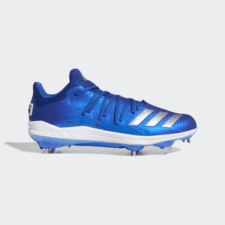 adidas Afterburner 6.0 Speed Trap Cleats