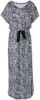 SONIA BY SONIA RYKIEL Long dresses